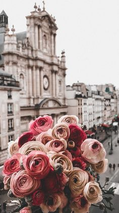 Classy Wallpaper, Cute Wallpaper Backgrounds, Wallpaper Iphone Cute, Cute Wallpapers, Wallpaper Wallpapers, Flower Phone Wallpaper, Travel Wallpaper, Photo Wall Collage, Picture Wall