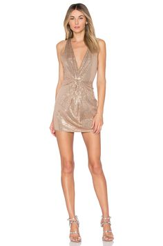 Shop for X by NBD Genevieve Dress in Taupe at REVOLVE. Club Dresses, Day Dresses, Formal Dresses, Long Dresses, Glitz And Glam, 80s Fashion, Traditional Outfits, Homecoming Dresses, Cocktail
