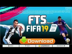 Net Download Gta 5 Games, Fifa Games, Cell Phone Game, Phone Games, Fifa App, Offline Games, Hd Movies Download, Jeep, Android