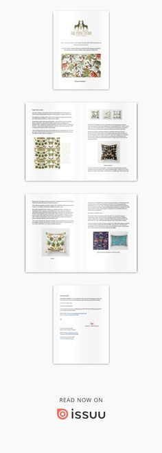 PRESS RELEASE - ARK PAPER STUDIO  A brief description of the brand and contact information