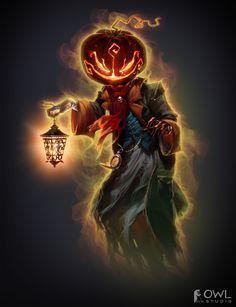 Happy Halloween, Fete Halloween, Halloween Greetings, Spooky Halloween, Vintage Halloween, Halloween Pumpkins, Halloween Decorations, Halloween Facts, Halloween Scarecrow