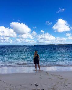 #Rottnest you were a #dream! So glad I came here. #rottnestisland #Perth #oz #seeaustralia #adventure #travel #explore by tarryn__lee http://ift.tt/1L5GqLp