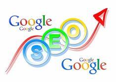 sticky blogging seo course #searchengineoptimizationcompanyinindia,