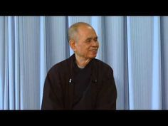Dharma Talk - Thich Nhat Hanh Nov.3 2013 / The Practice of Compassion - YouTube