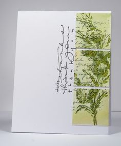 Heather Telford.  Delicate Blossoms.  Tutorial