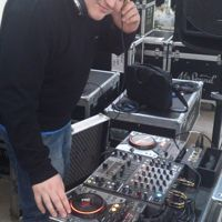 Red Black - Big Foot & Ien Echo (Wizzard) - ukazka by Matej Bigfút Homola on SoundCloud