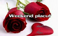 Happy Weekend, Good Morning, Buen Dia, Bonjour, Good Morning Wishes
