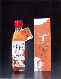 Japan packaging