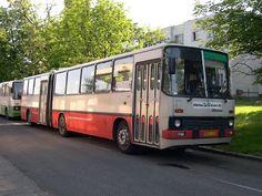 FKC-213 Busse, Vehicles, Rolling Stock, Vehicle, Tools
