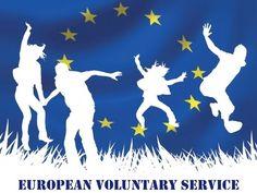 European Citizenship: an appropriate citizenship or a simple breath of air? Workshop Organization, Citizenship, Romania, Blog, Freedom, Bulgaria, Public, Simple, Italia