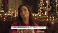 from carmillatexts on tumblr. Also: EXACTLY! Carmilla