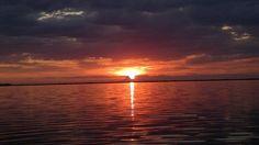 Shalkar lake