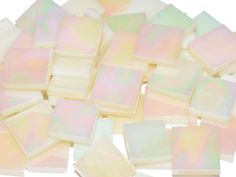 Use PIN5 to save 5% off the world's largest selection of handcut, stained glass tiles at Mosaic Tile Mania (.com). We also have a full line of mosaic tools & supplies