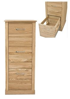 httpwwwbonsonicommobel oak 3 drawer filing cabinet this mobel oak 3 drawer filing cabinet is a part of mobel and a great home office storage bonsoni mobel oak hideaway
