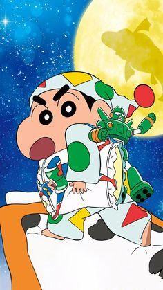 Find the best Shin Chan Wallpapers on GetWallpapers. We have background pictures for you! Sinchan Wallpaper, Cartoon Wallpaper Iphone, Images Wallpaper, Kawaii Wallpaper, Cute Wallpaper Backgrounds, Hd Cute Wallpapers, Doraemon Wallpapers, Best Cartoon Shows, Sinchan Cartoon