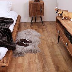 Business Help, Tibet, Shag Rug, Lamb, Gentleness, Bedroom, Shaggy Rug, Blankets