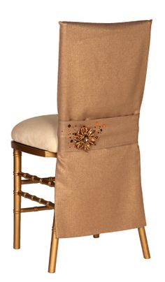 Affordable Chair Covers Calgary For Rocker 261 Best Images Decorated Chairs Wedding Wildflower Linen