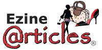 EzineArticles - Expert Authors Sharing Their Best Original Articles. Tips for carrying less weight in your purse