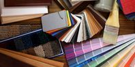 How Much Should I Pay for 1,000 Square Feet of Carpet? | eHow.com