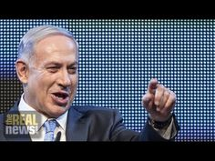 Over 90% of Netanyahus' Campaign Contributions Come from the United States