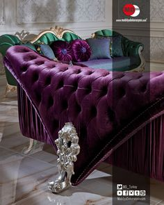 Image may contain: indoor Royal Furniture, Chicago Furniture, Luxury Furniture Brands, Deco Furniture, Colorful Furniture, Furniture Design, Furniture Buyers, Furniture Stores, Cheap Furniture
