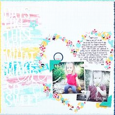 Beckywilliams_layout_days