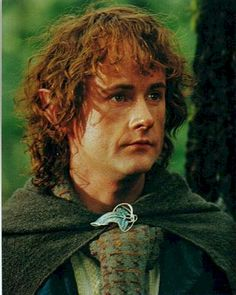 Google Image Result for http://images.wikia.com/entertainment1/images/1/19/Top_ten_lord_of_the_rings_characters_image9.jpg