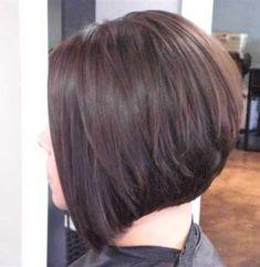 Short-Angled-Dark-Bob-Haircuts-Back-View.jpg 500×512 pixels