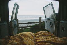 Лучшая кровать #отдых#отпуск#лето#путешествия#люблюприроду#Россия#спокойствие