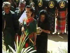Tana Toraja Culture Series 85 http://www.tanatorajatourssulawesi.com/