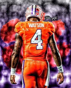 huge selection of 0707b 58dc2 1814 Best Clemson Tigers!! images in 2019 | Clemson tigers ...