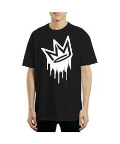Death valley trading co t shirt Hommes Femmes S-XXL Grunge USA CALIFORNIA DESERT