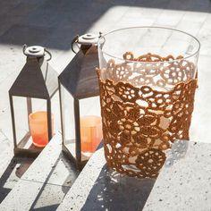 Lana Grossa WINDLICHT IN RUNDEN MOTIVEN Divino - FILATI Handstrick No. 59 (Home) - Modell 67 | FILATI.cc WebShop