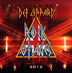 Welcome to DefLeppard.com | Def Leppard | Def Leppard