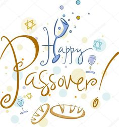 Happy passover passover pinterest passover food food ideas to be the part of the fest we are sharing some great happy passover wallpapers greetings coloring images and happy passover clipart with you enjoy m4hsunfo