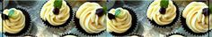 Irish Car Bomb Cupcakes | Something Witty About Cupcakes's Blog