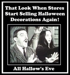 this is still un diagnosed by the doctor but its only a matter of time halloween pinterest halloween humor so true and the doctor - When To Start Decorating For Halloween