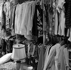 Meet your Posher, Gina Down sizing my closets due to recent weight gain. (Up & down) I am a clothes horse... I have been hoarding jeans, leather, lingerie, retro, high end, cozy sweat suits, shoes, belts, you name it! Some of this stuff I have been hanging onto since my 20's and I am now in my 40's and need to face reality and let go! Ave. Ship 1 Day, Top 10% Seller, 5 Star Rating, Top 10% shares, 20% off bundles of 4+. Please do not low ball offers, I think my prices are pretty fair. Please…