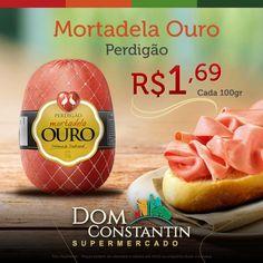 Administração de Redes Sociais Dom Constantin Supermercado em Santos - SP - FIRE MÍDIA! http://firemidia.com.br/portfolios/administracao-de-redes-sociais-dom-constantin-supermercado-em-santos-sp-fire-midia/