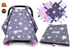The best carseat canopy cover ever!   #maxilexi #newborn #girl #newborngirl #lovegirl #baby #forbabies #cute #newmum #newmummy #thebestgift #showergift #thebestcarseatcanopy #bestcanopy #youhaveit #x-mas #christmas #xmas #x mas #mom #mum #mommy #mom #mother #gift #parents #present #ideas #favors