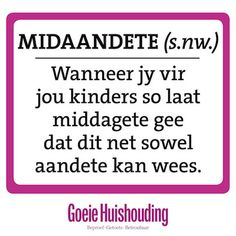 Hahaha dis ek eendag Afrikaans Quotes, Positive Quotes, Qoutes, Language, Positivity, Thoughts, Sayings, My Love, Words