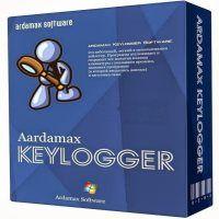 Argus Developer Keygen Free