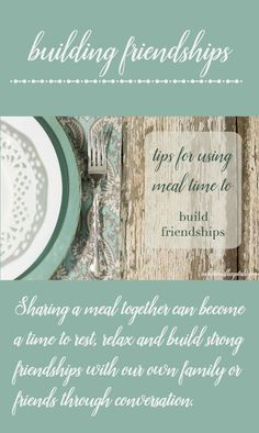 Hospitality lifestyle on pinterest entertaining house guests and