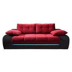 Livingo: nuove idee per arredare la tua casa! http://www.agoprime.it/alla-ricerca-di-un-nuovo-divano-e-cosi-ho-scoperto-livingo/