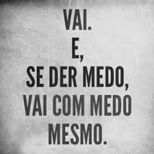 quando você for.e se der CERTO? More Than Words, Some Words, Be True To Yourself, Inspire Me, Sentences, Tattoo Quotes, Inspirational Quotes, Motivational Quotes, Wisdom