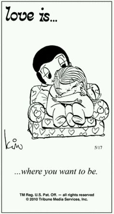 Love is. Comic Strip, Love Comic, Love Quotes, Love Pictures - Love is. Comics - Comic for Tue, Dec 2010 Love Is Comic, Love Is Cartoon, Marriage Relationship, Love And Marriage, Relationships, Marriage Thoughts, What Is Love, I Love You, My Love