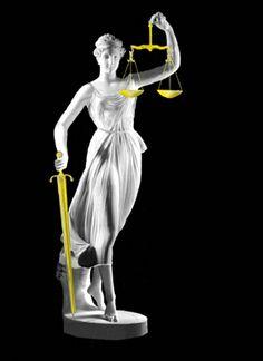 Statue_of_Justice_80_color_5_inLanzalotti_rev_SD_whole_copy