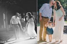 Dallas, Fort Worth Fine Art child and family photographer, Heather Essian
