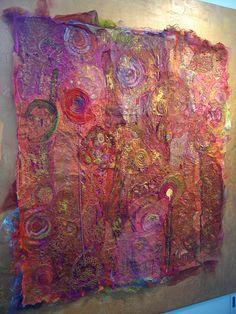 Sylvie Ladame (F) – Entre lumière et couleurs | Flickr - Photo Sharing!