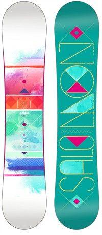 Snowboards - Snowboard - Salomon   http://www.salomonsnowboard.com/en-us/gear/snowboards